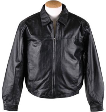 Mens-Leather-Black-Bomber-Jacket-25822.jpg