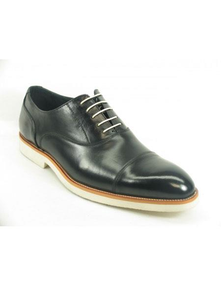 Mens-Leather-Oxford-Black-Shoes-34150.jpg