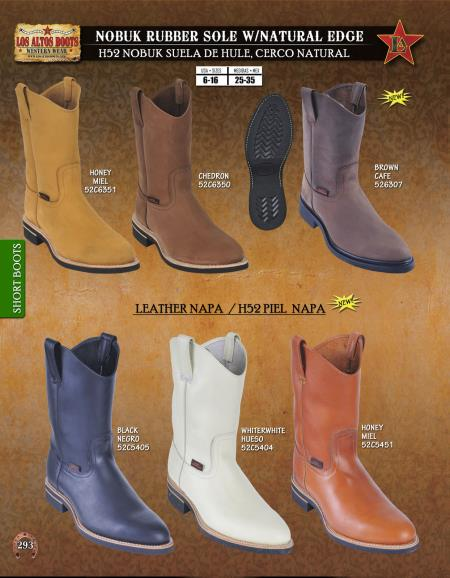 Mens-Leather-Short-Boots-13748.jpg