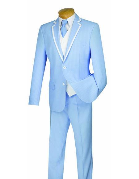 Mens-Light-Blue-Color-Tuxedo-31816.jpg