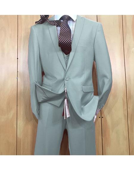 Mens-Light-Blue-Vested-Suit-34120.jpg