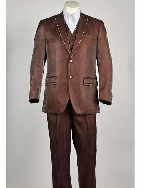 Mens-Light-Brown-Color-Suit-27241.jpg