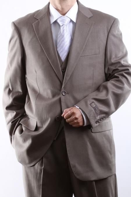 Mens-Light-Brown-Suit-19464.jpg