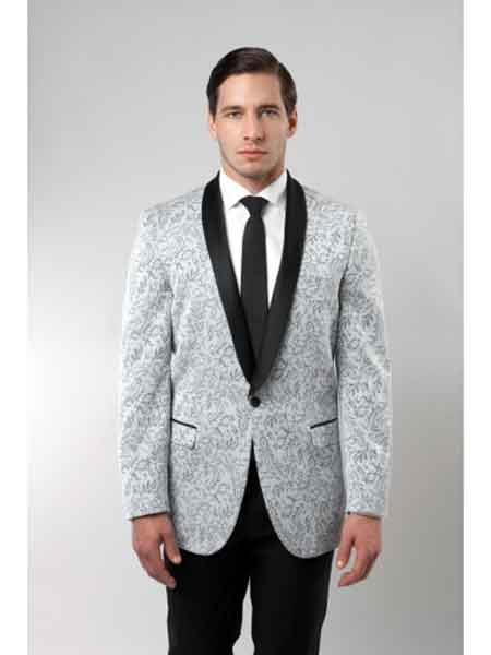Mens-Light-Gray-Blazer-26895.jpg