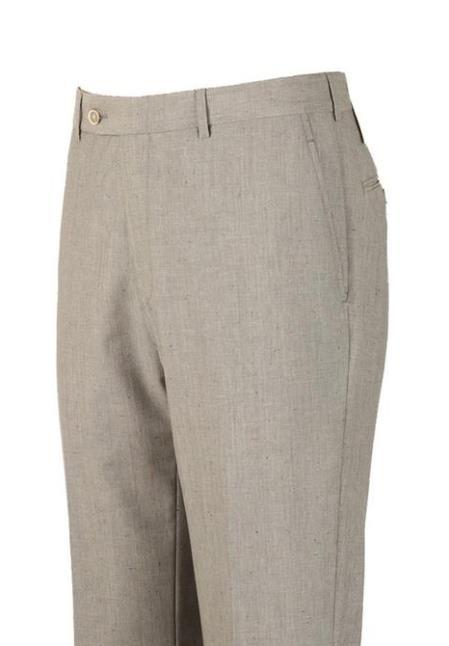 Mens-Light-Gray-Dress-Pants-32586.jpg