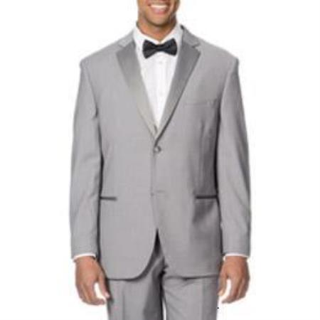Mens-Light-Gray-Suit-22706.jpg