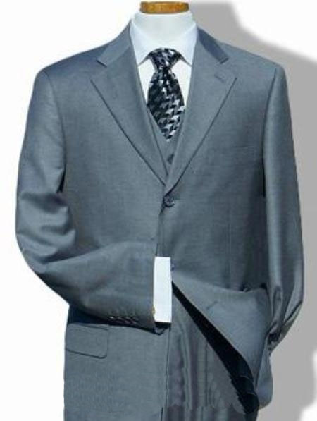 Mens-Light-Gray-Suit-2694.jpg