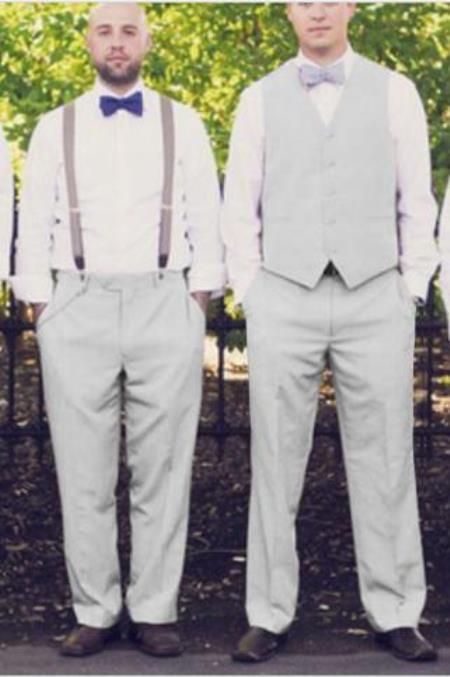 Mens-Light-Gray-Vest-Set-23627.jpg