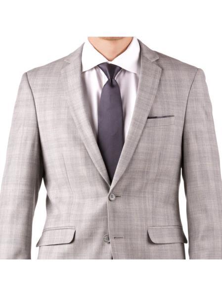 Mens-Light-Gray-Wedding-Suits-32846.jpg