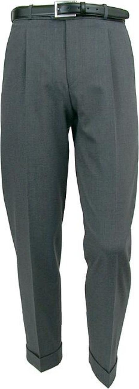 Mens-Light-Gray-Wool-Slack-1039.jpg