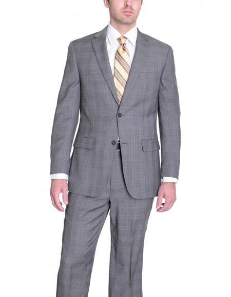 Mens-Light-Gray-Wool-Suit-34561.jpg
