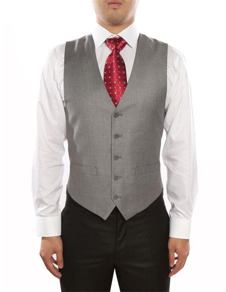 Mens-Light-Grey-Lined-Vest-37480.jpg