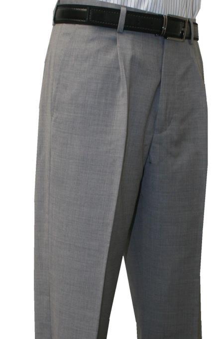 Mens-Light-Grey-Pants-15939.jpg