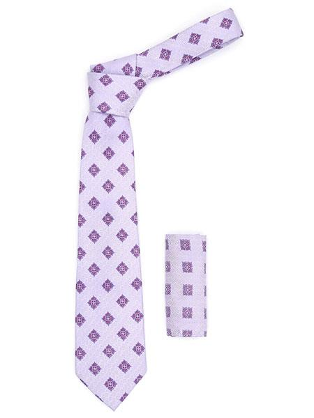 Mens-Light-Purple-Necktie-31569.jpg