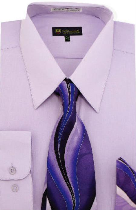 Mens-Lilac-Cotton-Dress-Shirt-23557.jpg