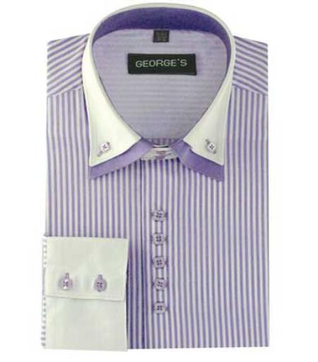 Mens-Lilac-Dress-Shirt-26685.jpg