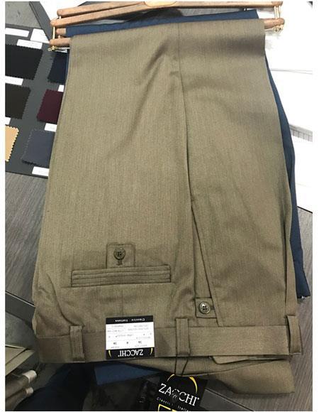 Mens-Lined-Wide-Leg-Pants-33731.jpg
