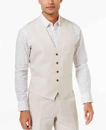 Mens-Linen-Ivory-Vest-Pants-39543.jpg