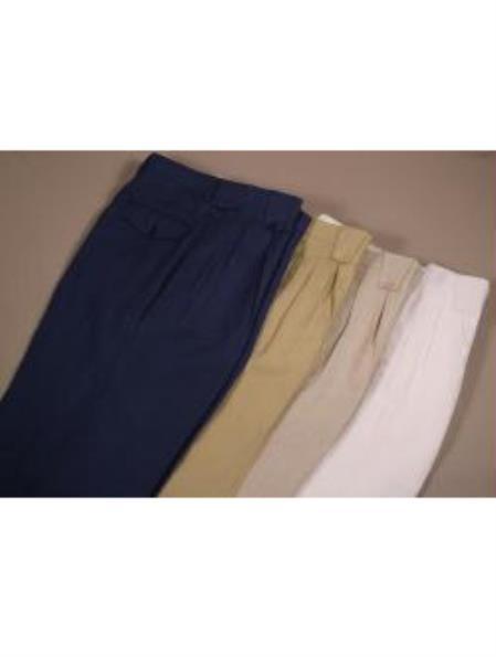 Mens-Linen-Wide-Leg-Pants-32552.jpg