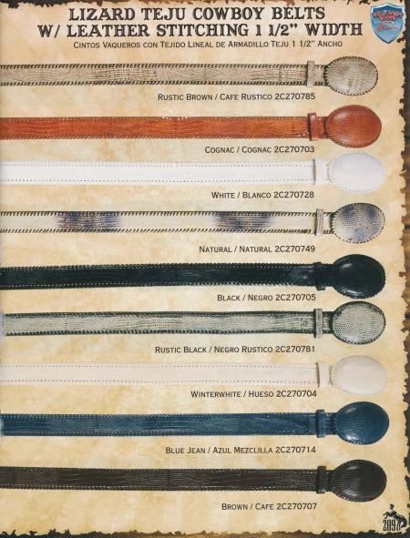 Mens-Lizard-Skin-Cowboy-Belt-14009.jpg
