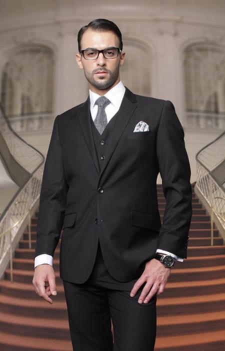 Mens-Long-Length-Black-Suit-21246.jpg