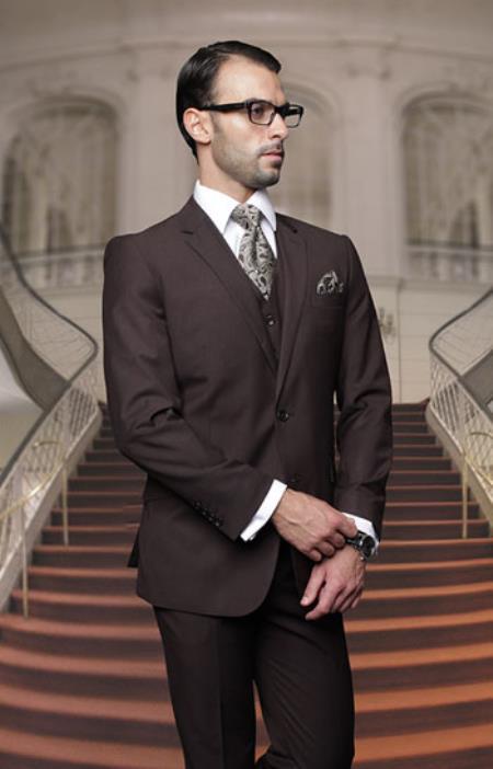 Mens-Long-Length-Brown-Suit-21245.jpg