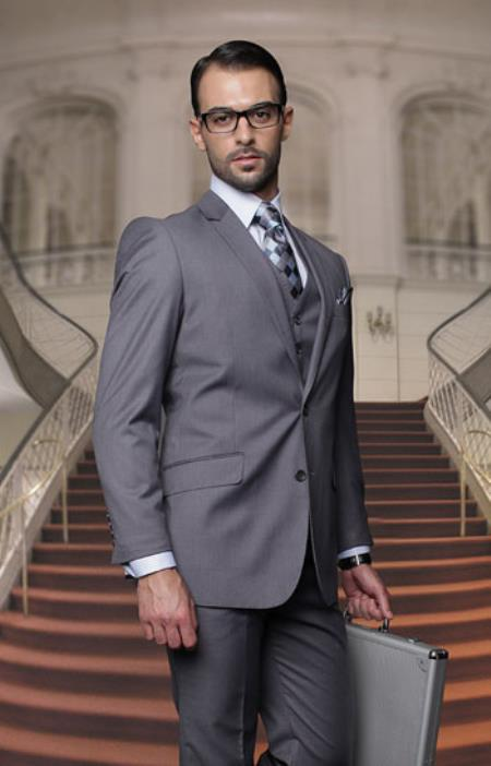 Mens-Long-Length-Charcoal-Suit-21244.jpg