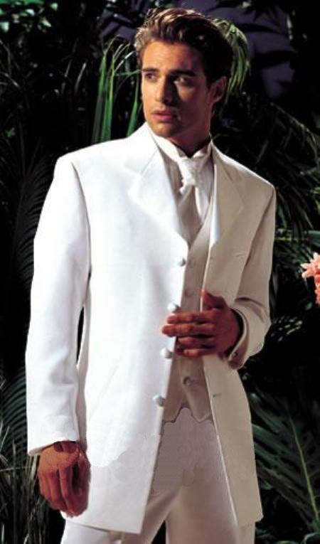Mens-Long-Length-White-Tuxedo-2158.jpg