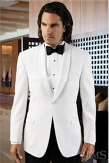 Mens-Long-Length-White-Tuxedo-22649.jpg