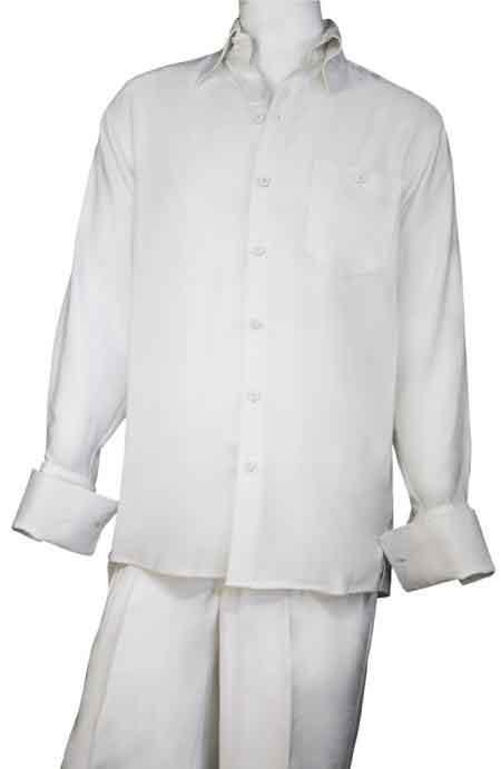 Mens-Long-Sleeve-Walking-Suit-39875.jpg