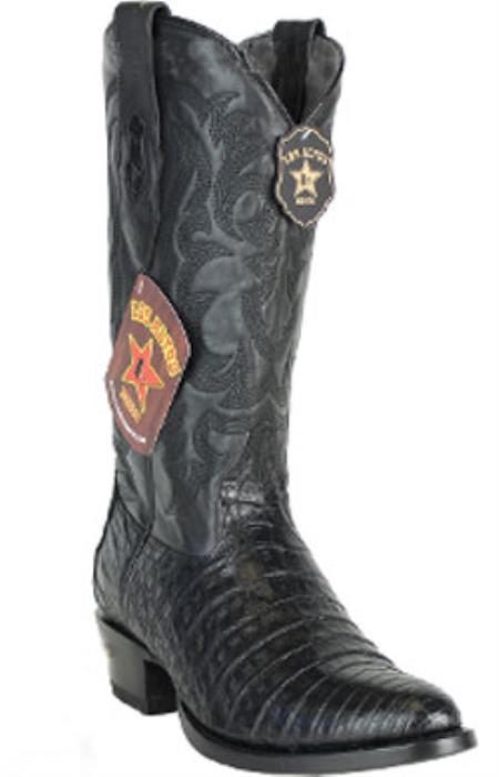 Mens-Los-Altos-Black-Boots-25197.jpg