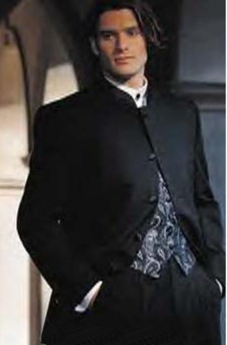 Mens-Mandarin-Collar-Black-Tuxedo-2343.jpg
