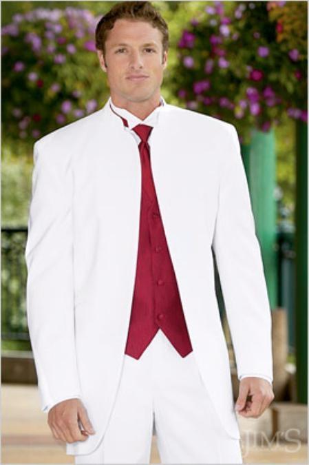 Mens-Mandarin-Collar-White-Tuxedo-2338.jpg