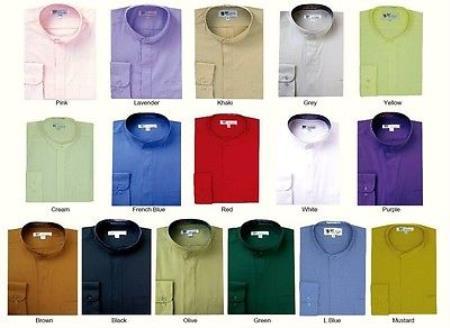 Mens-Mandarin-Collarless-Dress-Shirt-20358.jpg