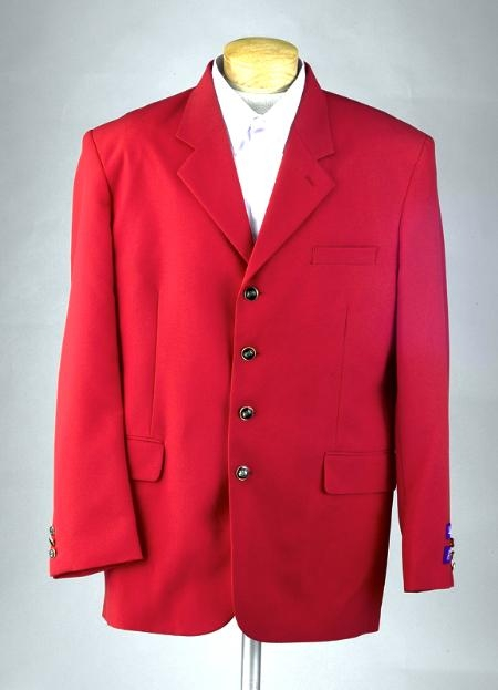 Mens-Metal-Buttons-Red-Sportcoat-1990.jpg