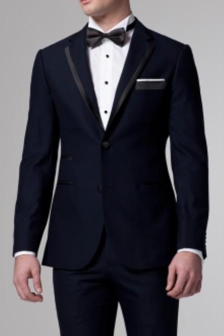 Mens-Midnight-Blue-Tuxedo-15869.jpg