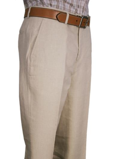 Mens-Modern-Fit-Pant-Natural-24163.jpg