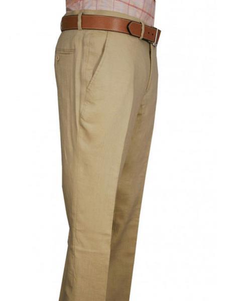 Mens-Modern-Fit-Pant-Tan-25553.jpg