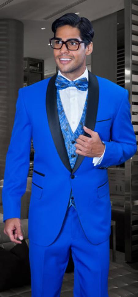 Mens-Modern-Fit-Royal-Tuxedo-24784.jpg