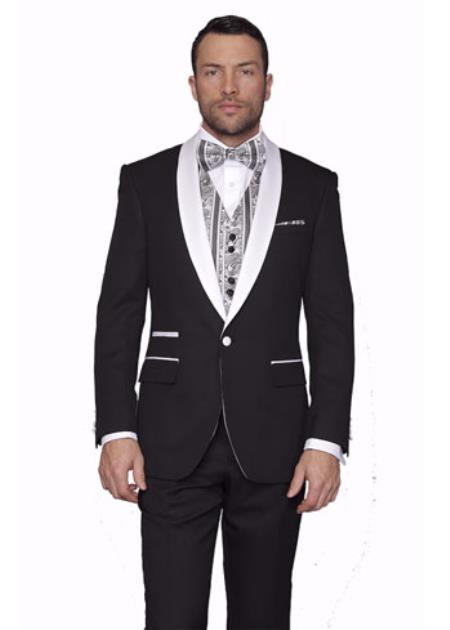 Mens-Modern-Fit-Tuxedo-25634.jpg