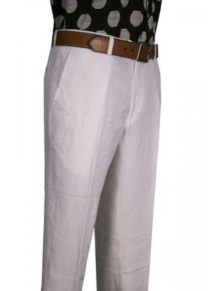 Mens-Modern-Fit-White-Pant-25551.jpg