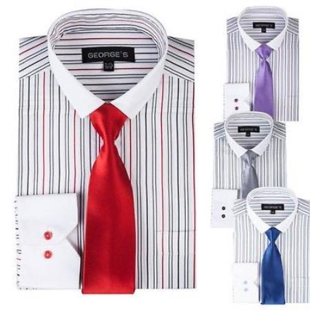 Mens-Multi-Color-Dress-Shirt-20352.jpg