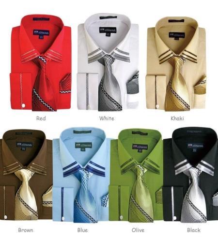 Mens-Multi-Color-Dress-Shirt-20489.jpg