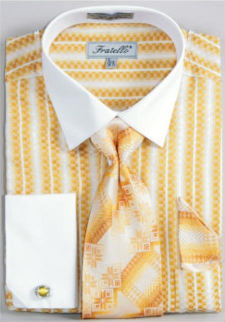 Mens-Mustard-Dress-Shirt-24692.jpg