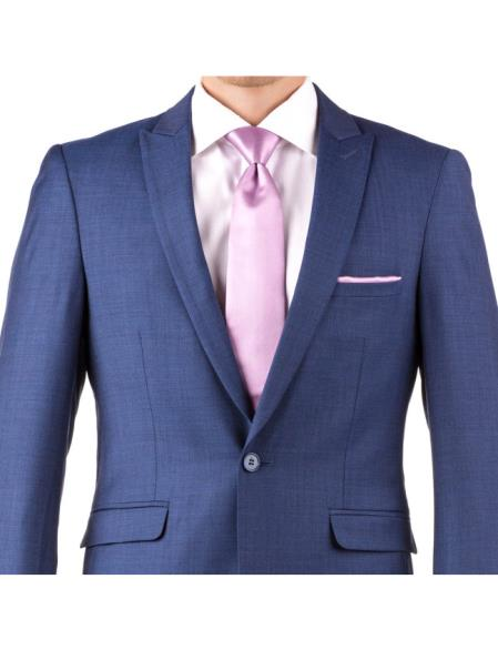 Mens-Mystic-Blue-Wedding-Suits-32843.jpg