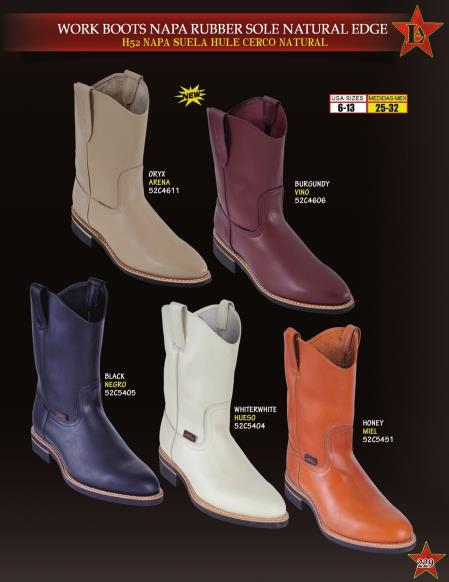 Mens-Napa-Leather-Boots-13755.jpg
