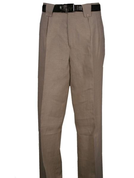 Mens-Natural-Wide-Leg-Pant-25549.jpg