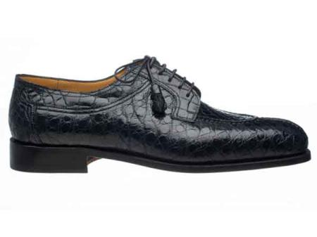 Mens-Navy-Belly-Shoes-26953.jpg