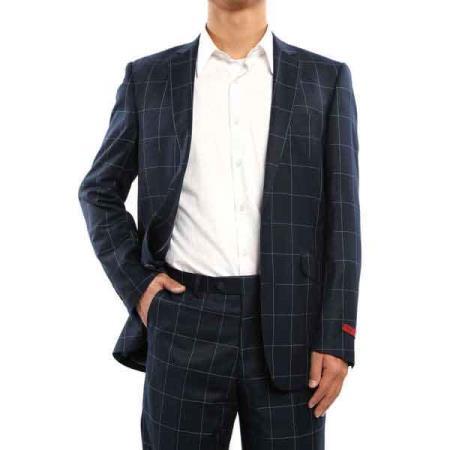 Mens-Navy-Blue-2-Button-Suit-26766.jpg