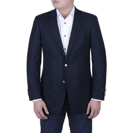 Mens-Navy-Blue-Classic-Fit-Blazer-26791.jpg
